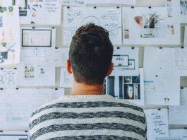 homer-business-ideas-negosentro