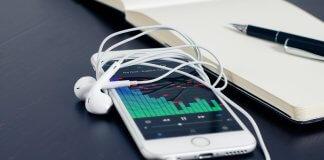 Best MP3 Music