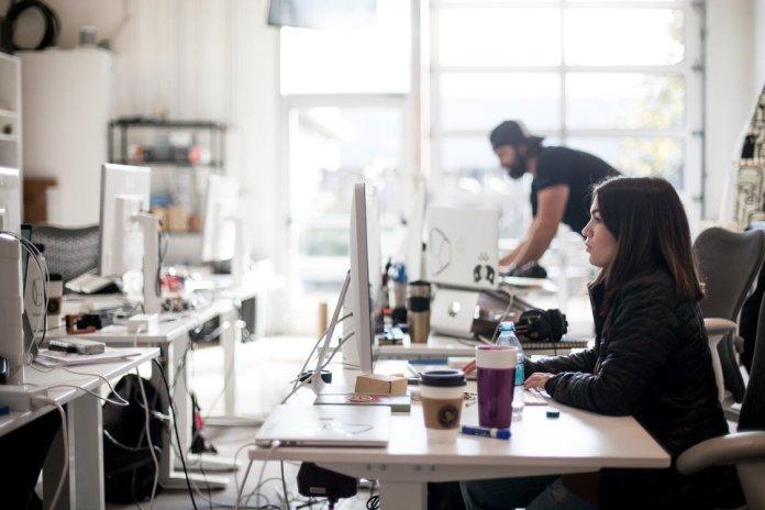 workplace-creativity