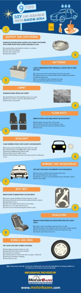 DIY_Car_Cleaning_Tips_With_Baking_Soda_Infographic_From_Motorbazee