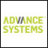 advancesystemsinc logo1