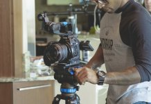 Social Media Videos Video Marketing for beginners