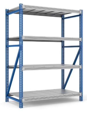 shelving_industry