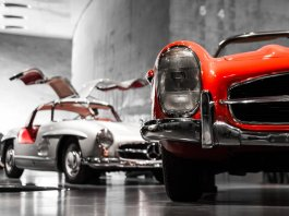 cars independent garages