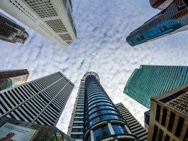 start singapore business