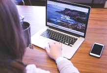 Make Your Business Keep Running Smoothly Dump Your Boring Job freelancers website Make Money Online