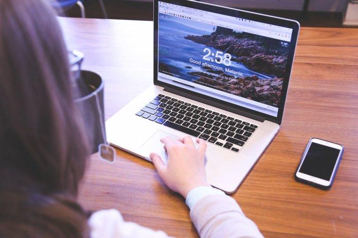 freelancers website