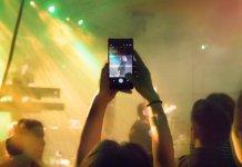 brand and social media Create Social Media Videos