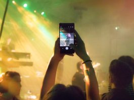 Create Social Media Videos