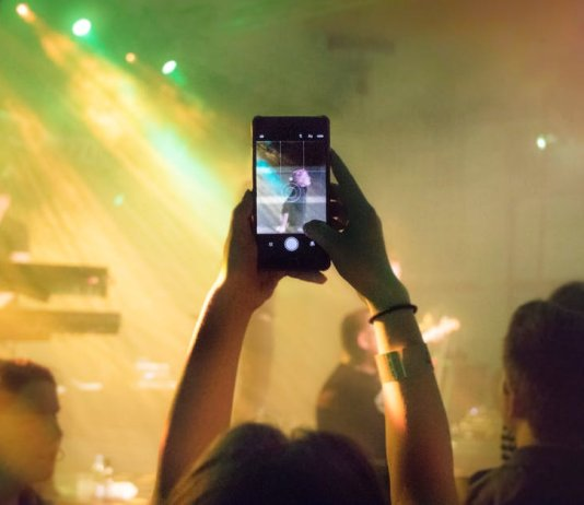 strong marketing video brand and social media Create Social Media Videos