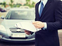 Best Used Car Finance Option