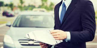 Best Used Car Finance Option