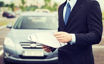 Bad Financial Decisions Best Used Car Finance Option