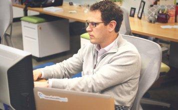 Choosing a Colocation Site Business Essentials retirement programmer