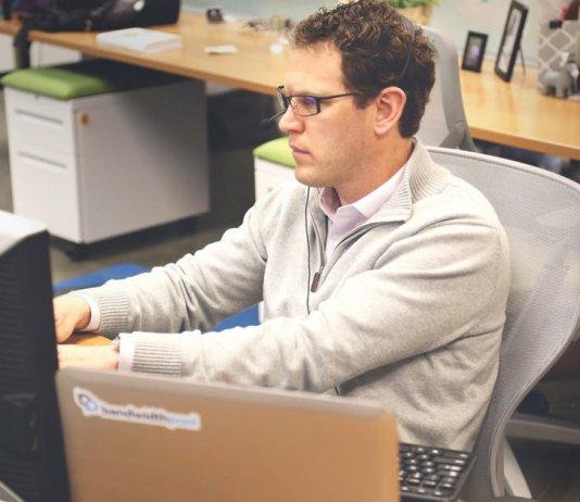 Business Essentials retirement programmer