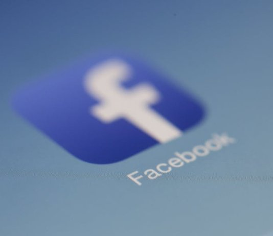 Hack Your Facebook Account