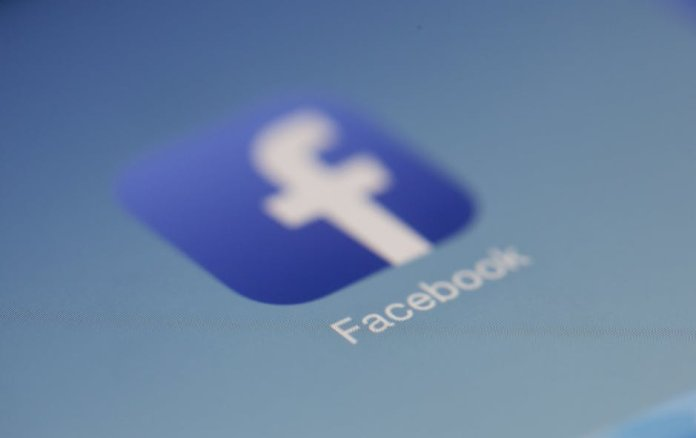 The Best Time to Post on Facebook 2020 - Negosentro