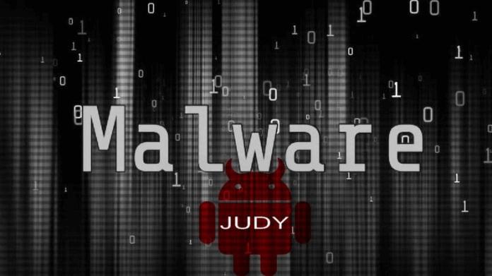 judy_malware