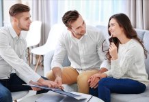 Mortgage Broker Mortgage Brokers