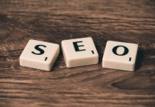 seo 101 for business