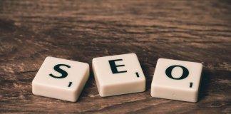 seo 101 for business SEO Content Marketing - Negosentro
