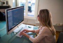 software Software Messaging