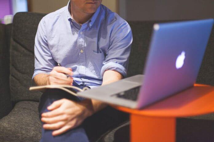Web Development Hiring a Web Designer