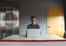 Startup start-up