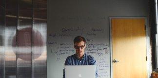 Running a Startup