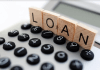 Fixed rate home loan Business Loan Getting_Home_Loans_for_Self_Employed