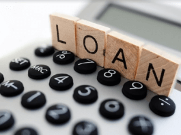 Getting_Home_Loans_for_Self_Employed