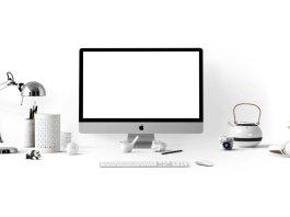 How Tech Giants Like Apple Inspire Customers