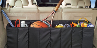 backseat_car_organizer