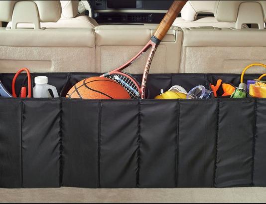 backseat_car_organizer