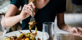 Own Restaurant Business Best Restaurants and Bars