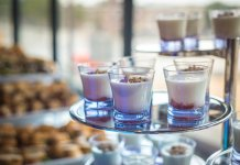 Ultimate Guide For Wedding Catering catering