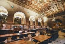 ceiling_plaster1