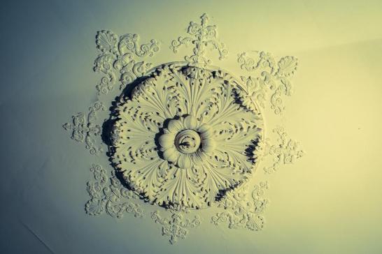 ceiling_plaster