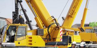 crane_wrench