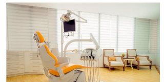 dental_fitout
