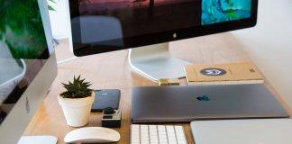 design tips work environment