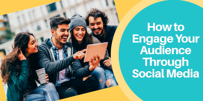 engage_social_media
