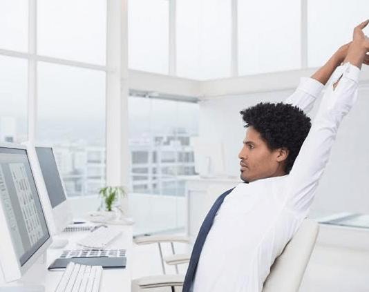 executive_workouts