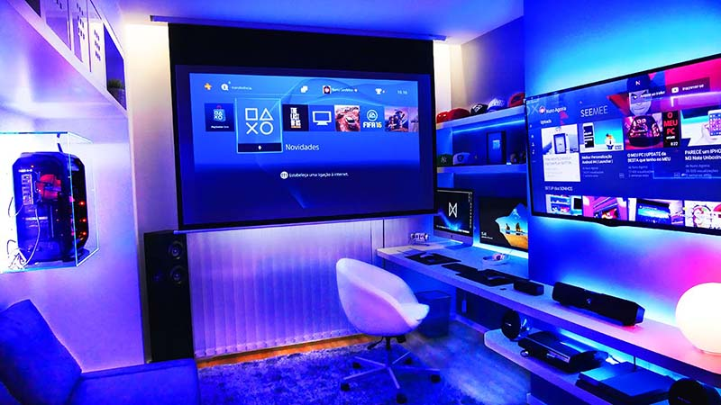 Direct Auto Sales >> Secrets to Boosting the Performance of Your Gaming Room - Negosentro