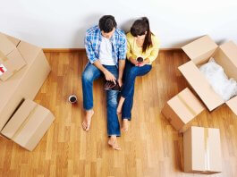 Small Business Can Benefit From Movers Freight Factoring move movers moving company