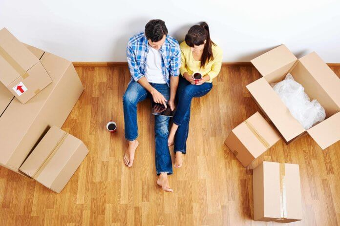 Freight Factoring move movers moving company