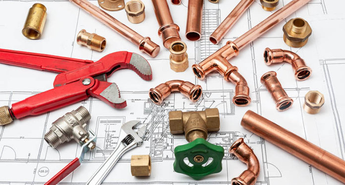 What Kind of Services Does a Plumber Provide? plumbers