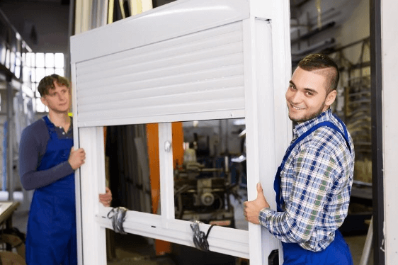 shutter_doors1