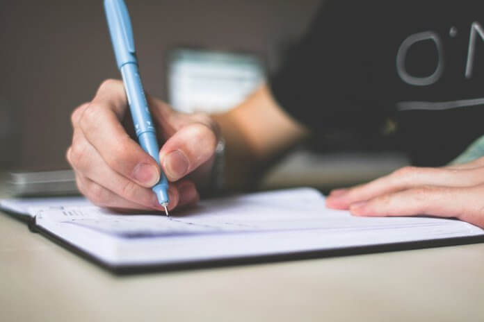 great essay Essay Writing Skills