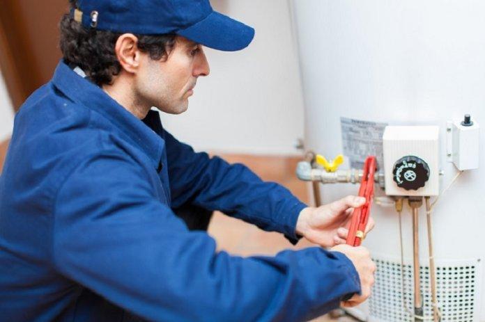 boiler-installation